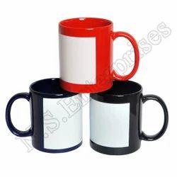 Luminious Mug