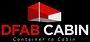 Dfab Cabin