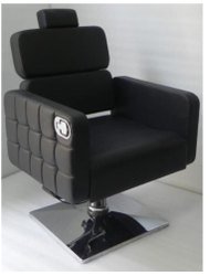 Salon Barber Chair