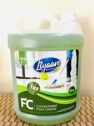 Floor Cleaner Manufacturers In Maharashtra