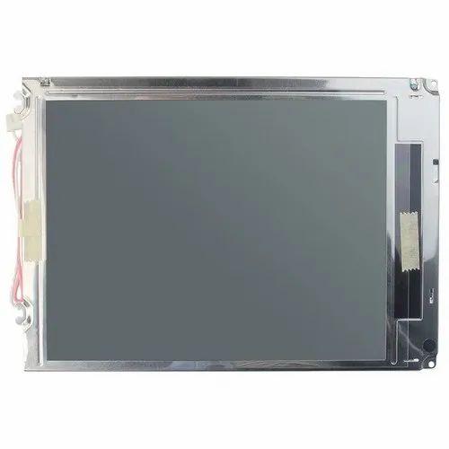 LQ084V1DG21 TFT LCD Module