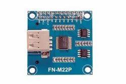 FN-M22P MP3 Sound Module