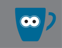 Logo Design And Branding Service