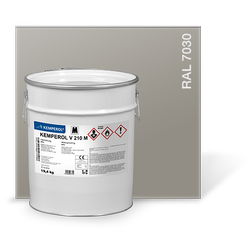 Kemperol V 210 Waterproofing Chemicals