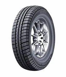 Apollo Amazer 3G 165/80 R14 85T Tubeless Car Tyre