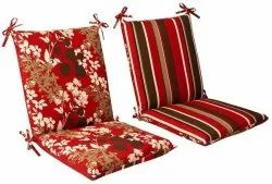 Out Door Christmas Furniture Chair Pad