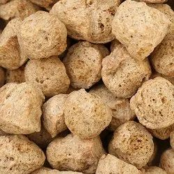 Indian Soya Chunks, High in Protein