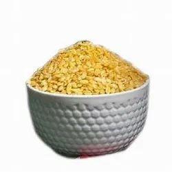 Moong Dal Namkeen, Packaging Size: 100 Gram