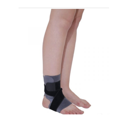 Neo Ankle Support