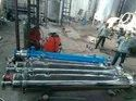 Used SS Condensers