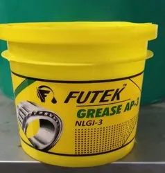 Futek Greases