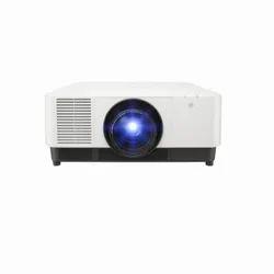 Sony Laser VPL -FHZ120L WUXGA 12000ANSI LUMENS LARGE VENUE PROJECTOR