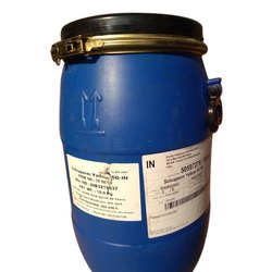 Solvaperm Yellow Chemical
