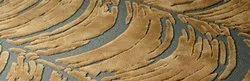 Polyester Printed Custom Made Carpet