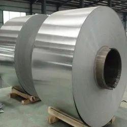 Aluminum Coil Stockist