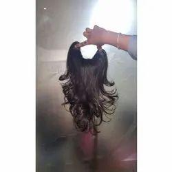 Human Hair Wigs In Mumbai Maharashtra Get Latest Price