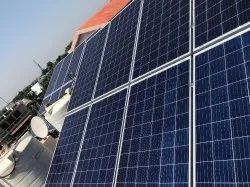 Solar Home Light Systems, 24 V