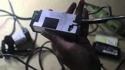 Laptop Adapter Repair Services