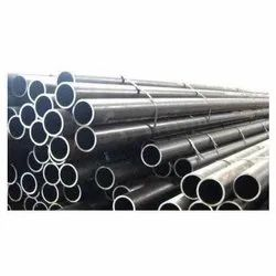 Incoloy Alloy 20 Tubes