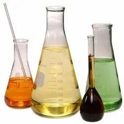 Bio Dispersants
