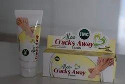 Aloe Crack Away Cream