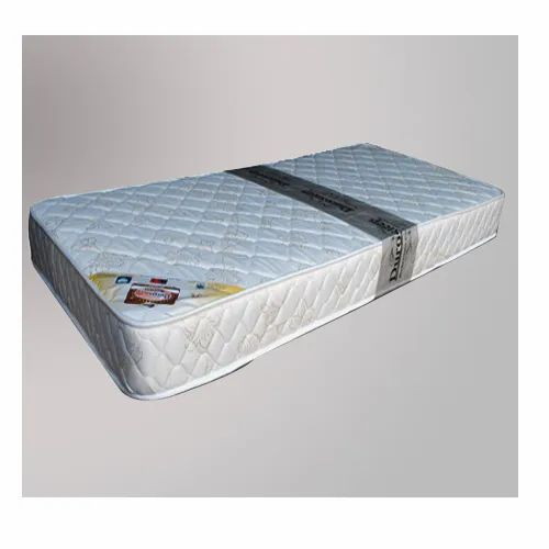 Top Guidelines Of Ortho Mattress