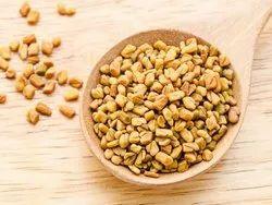 Fenugreek Seed Methi