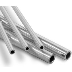 Stainless Steel Surgical Pipe