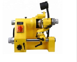 Universal Cutter Grinder (MR-2U)