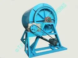 Grinding and Milling Mills
