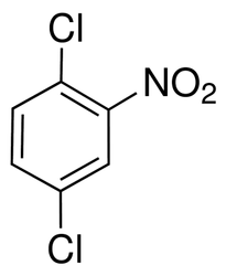 P-Dichloronitrobenzene