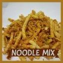 Munchin Lite -Bits Noodle Mix Nam Keen And Snacks