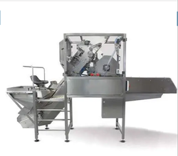 100 Kg Automatic Onion Pilling Machine