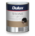Dulux Design Stone Effect Paint, Packaging Type: Tin