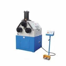 DI-156A Hydro Mechanical Profile Bending Machine