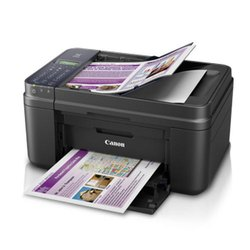 Canon Printer with Fax and Wi-Fi Capability