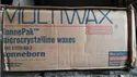 Witco 445 Micro Crystalline Wax (MultiWax)