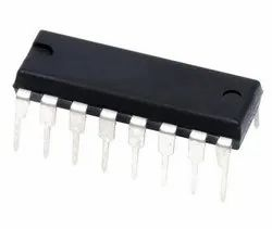 Ic Cd4028be Texas Instruments/Encoders,Decoders,Multiplexers.