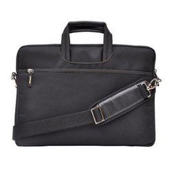 G-04 Executive Laptop Hand Bag