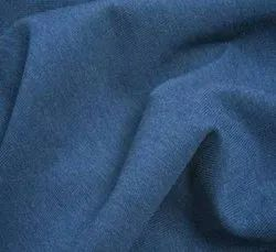 b7927a2a5b7 Double Jersey Knitted Fabrics, GSM: 100-150, Rs 230 /kilogram(s ...
