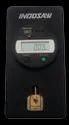 Indosaw Digital Grain Vernier Spa56