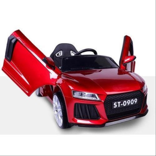 e18d925b3 Kids Car - Battery Operated Audi Model Car Wholesaler from Coimbatore