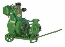Kirloskar AV1 VC2 Diesel Engine