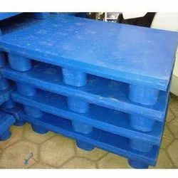Ercon Heavy Duty Dunnage Pallet