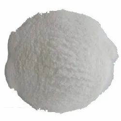 Carboxymethylcellulose Sodium