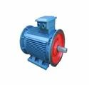 Crompton Greaves Industrial Motors