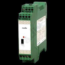 AC/DC Input Signal Isolator - SCC314