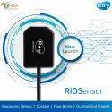 Rio Sensor RVG