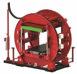 Rollover Machine