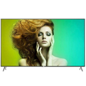 INB Android 40 Inch Full HD Android Smart LED TV